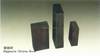 Magnesite Chrome Brick / Refractory Brick