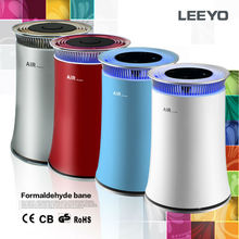 Nature fashion Air Purifier With Hepa And Carbon, Health care Air Purifier