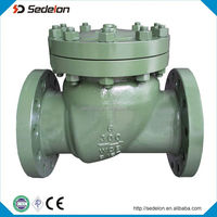 Newly Sell Valves Check,Flow Check Valve