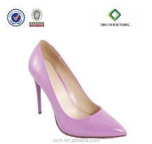 G3144-BT37-X Bridal Wedding High Heel Shoes