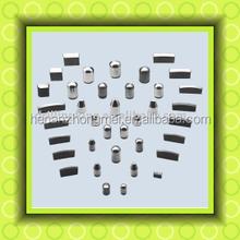 yg9 yg15 yg11c yg8 yg6 yg20 k10 k20 k30 k40 yg9c tungsten carbide insert