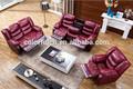 Cheers sofá seccional/cheers sofá muebles/sofá clásico/muebles contemporáneos ls627
