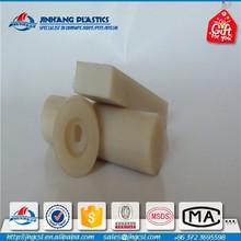Nylon PA6 plastic sheet/panel/pads