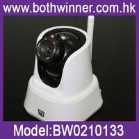 DA9 720p free driver usb2.0 microphone webcam