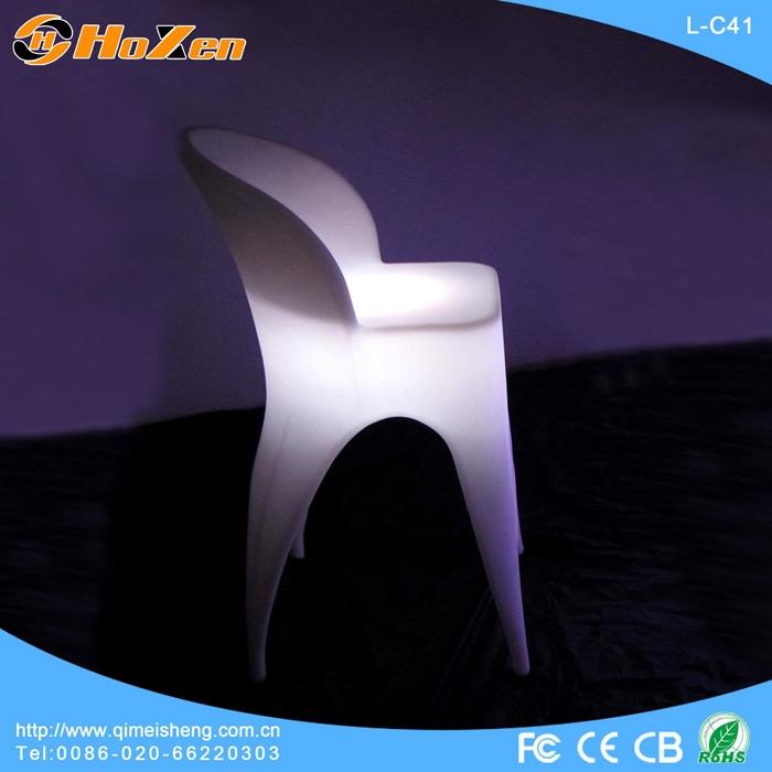 Supply All Kinds Of Bar Stool LegPlastic Led ChairFloor  : Supply all kinds of bar stool leg from alibaba.com size 700 x 700 jpeg 218kB