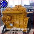 yuchai 550hp 6mj chino serie hecha de fábrica motor chino