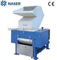 Claw Cutter Plastic Crusher machine For Sale