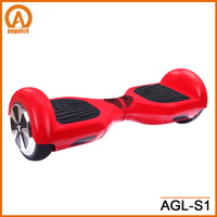 2015 Factory Cheap Self Balancing Airboard Angelol AGL-S1 wax or wane This has been going on
