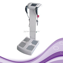 2015 body composition measurement with best price
