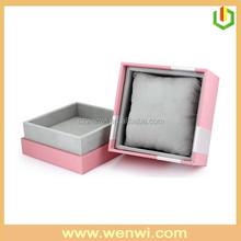 New Product Jewelry Paper Box, Box For Jewelry, Jewelry Box