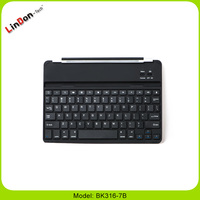 For Apple Tablets Keyboards with Magnet for ipad 5th generation