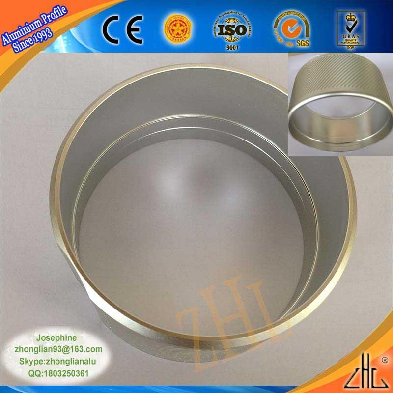 personalizado de alta precisão CNC moagem de itens/mecânica OEM auto peças de alumínio cnc pela fábrica ISO