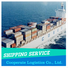 international logistics transport sea shipping from shenzhen to BATAM -- Crysty skype:colsales15
