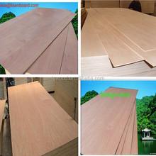 Wood Plywood Door Skin 3' x 7' door size plywood,Door Size Plywood Sheet