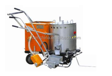 agricultural vehicular spray insecticide spray machine high quality MADE IN CHINA