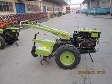 tractors in kenya