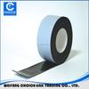 bitumen waterproof membrane, Flashing tape,Marine bitumen sealing tape