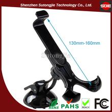 car holder for car accessory
