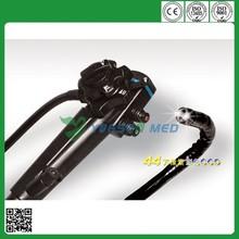 YSGE-100 electronic video gastroscope endoscopy