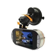 Newest radar cars GPS+G-Sensor digital mini car dvr camera car radar detector