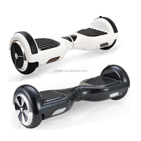 two wheel smart drifting e electric self balance scooter