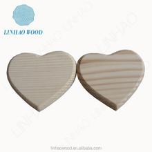 heart shape wood cutting board,heart shape wood crafts
