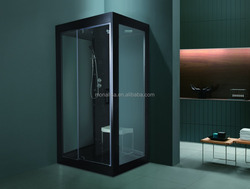 High Quality Computer Shower Steam Room for One Person M-8284