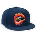 Diseña tu propia gorra Snapback