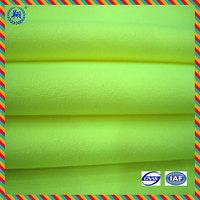 Custom Make Polyester Spandex Sportswear Fabric