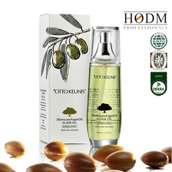 Extract whitening&lightening&brightening 100% pure argan oil serum for body slimming,face lifting,hair moisturizing oil