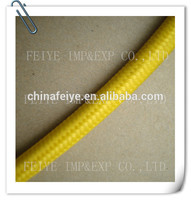 Fabric Cable with SAA/UL/CE/VDE certification
