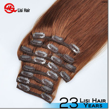 trade assurance remy virgin cuticle intact wholesale curly blonde 60 clip in remy human hair