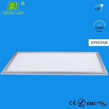 Hottest ! ! ! Patented lumi sheet led panel light distributer