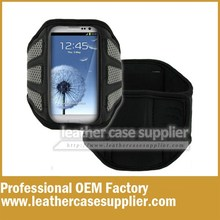Exercise Arm band Case Sports armband for Mobile Phone