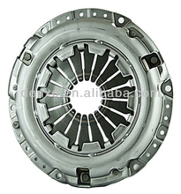 30210-F6300 Clutch Cover for Nissan Pickup