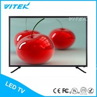 color lcd tv prices with dvd combo all in one pc tv 55 inch full hd 1080p porn video android tv