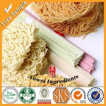food enhancer and stabilizer DATEM for noodles