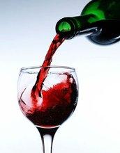 Bulk Wine