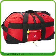 Travel Trunk - XL Duffle travel bag