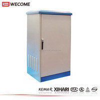 Power Supply Enclosure Rittal Marine Switchboard