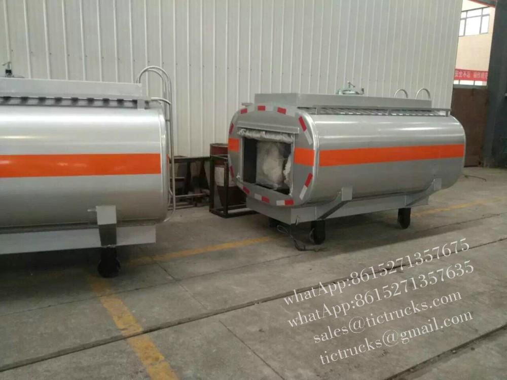 oil tank body-01-tank-fuel_1.jpg
