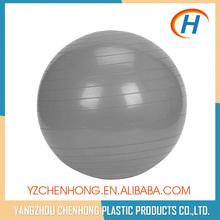 gym yoga ball latex free,inflatable rubber ball acupuncture yoga ball,pilates yoga ball/anti burst exercise