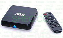 Tv Box récepteur satellite star track dvb - t2