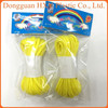 HXY 2015 newest wholesale sports charms paracord, paracord Rope Set For Gifts