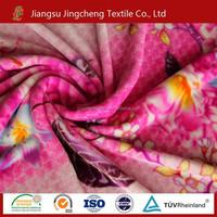 100% polyester good hand feeling reactive printed flannel fleece fabric walmart fabric