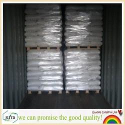 china long -term supply of Potassium Nitrate KNO3/CAS No.: 7757-79-1