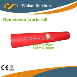 50cm x 100m Disposable Table Cover Roll