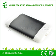 5.5V 2000MAH circuit for solar mobile charger