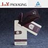 /p-detail/personalizado-2014-duro-maleta-de-viaje-de-equipaje-de-pl%C3%A1stico-colgar-etiquetas-nombre-300004241046.html