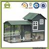 SDC12 Unique Design Wood Bird House 2014